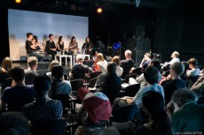 International Co-Production – New Pathways in the Japanese Film Industry