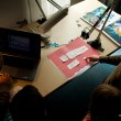 20120506_2-Trickfilmworkshop_0072.jpg