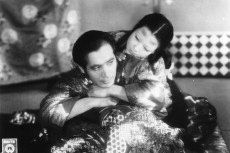 The Ugetsu Story