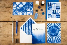 Shibori-Workshop